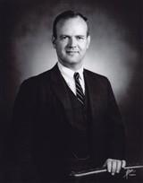 Robert Holland