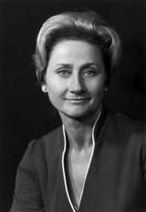 Muriel Hinkle