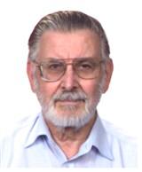 Anatoly Bezkorovainy