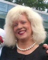 Ann M. Card