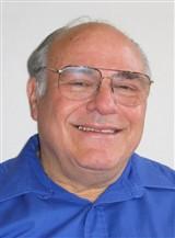 Michael N. Bleicher