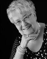 Shirley Shedd