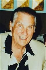 William Thomas Coghill Jr.