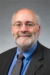 Andrew G. Malis