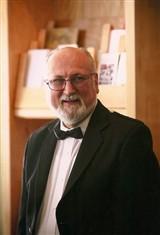 Irvin McKlenshaw