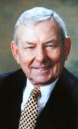 John J. D'Luhy