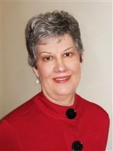 Carol Ann Wehrheim