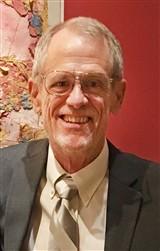 Jack Robert Ewing