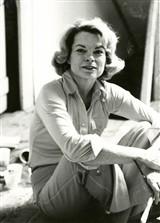 Virginia Greenleaf Koch