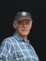Brent Glover