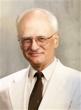 Dennis E. Kroll