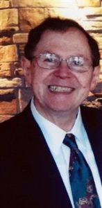 Dr. Ikar Jaksa Kalogjera