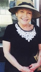 Maureen Maloney