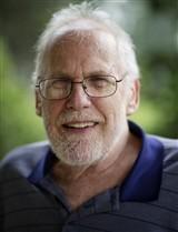 Stephen Leuchtman