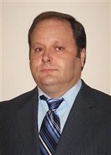 Daniel Fologea