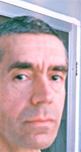 Massimo Mandolini-Pesaresi