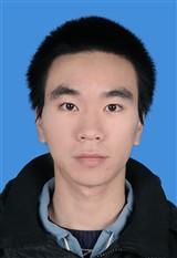 Hulong Zeng