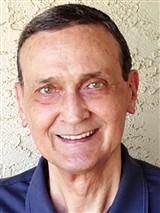 Gerd Zimmermann