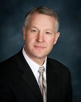 Ronald Brandenburg