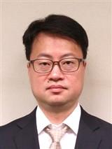 Yun-gu Cho