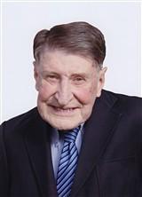 Lester Woodward