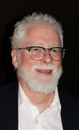 Henry Wadzinski