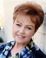 Linda Meador